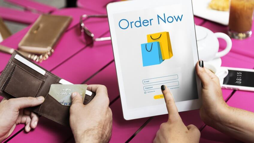 discount-e-commerce