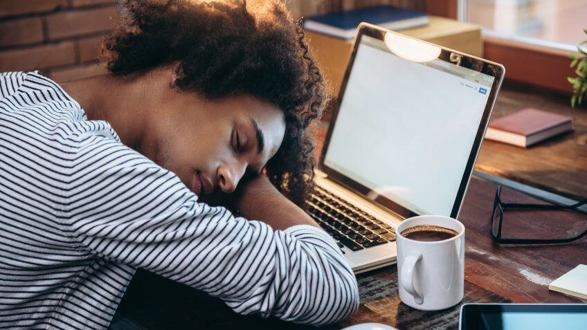 work-power-nap