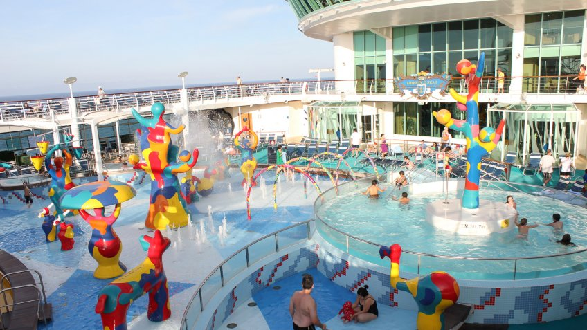 Royal-Caribbean-International-Liberty-of-the-Seas