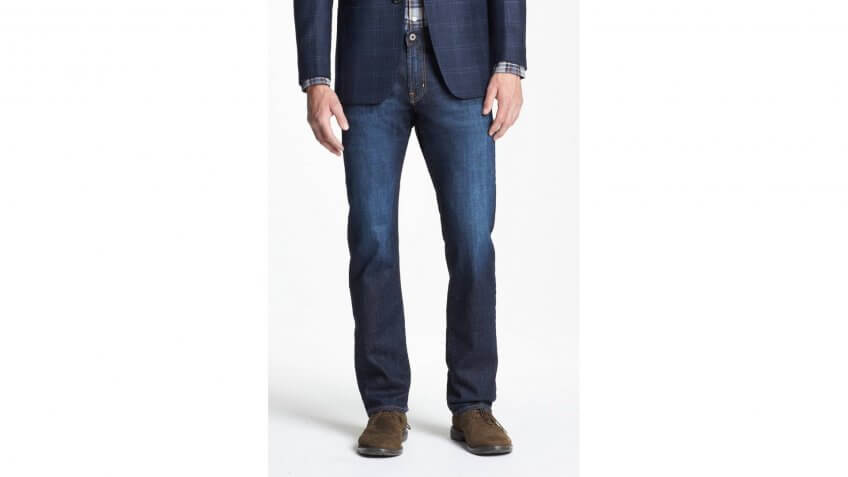 AG-Graduate-Slim-Straight-Leg-Jeans