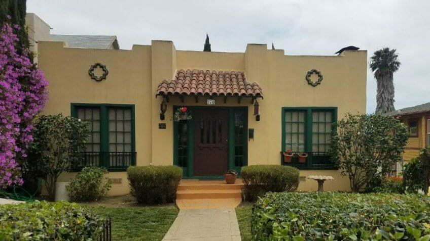 970 East Santa Clara St Ventura, CA 93001