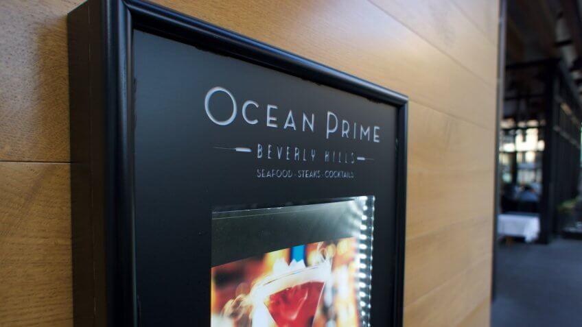 Ocean-Prime