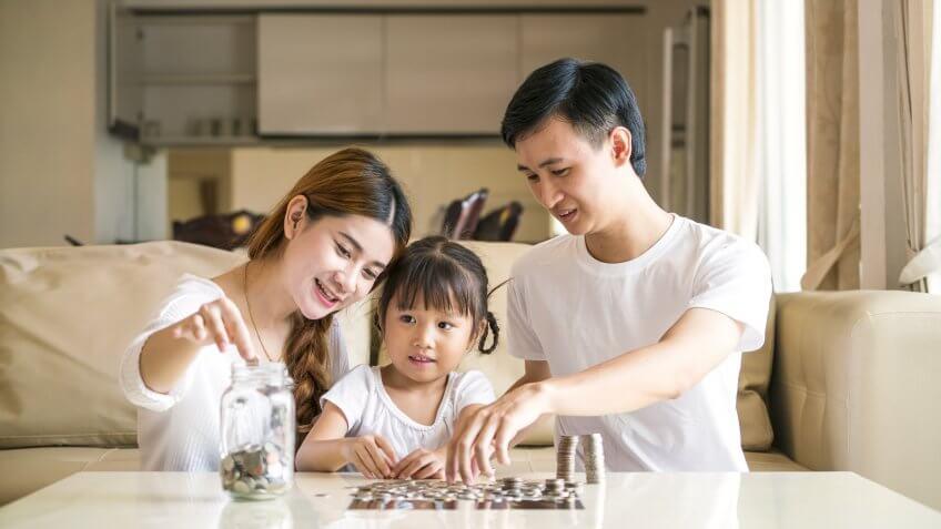 family-saving