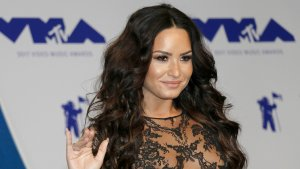 Demi Lovato Net Worth: See the Young Actress-Singer's Fortune