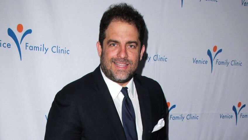 LOS ANGELES - MAR 7: Brett Ratner at the Silver Circle Gala 2016 at the Beverly Hilton Hotel on March 7, 2016 in Beverly Hills, CA.