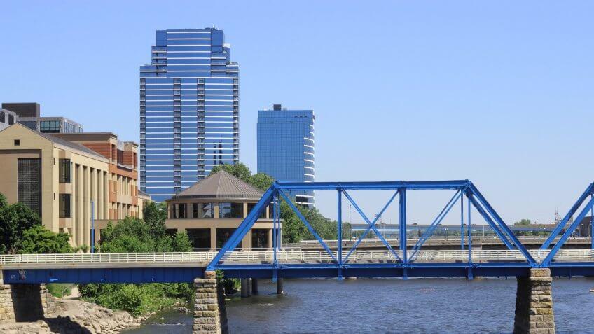 Grand-Rapids-MI