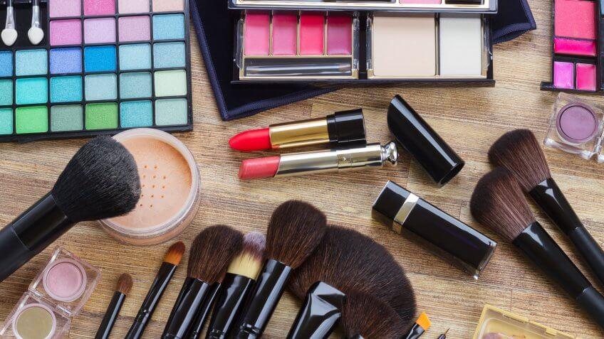 beauty-supplies