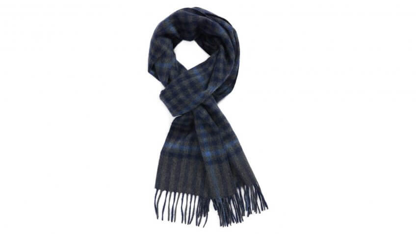 Nordstrom-Gingham-Check-Cashmere-Scarf