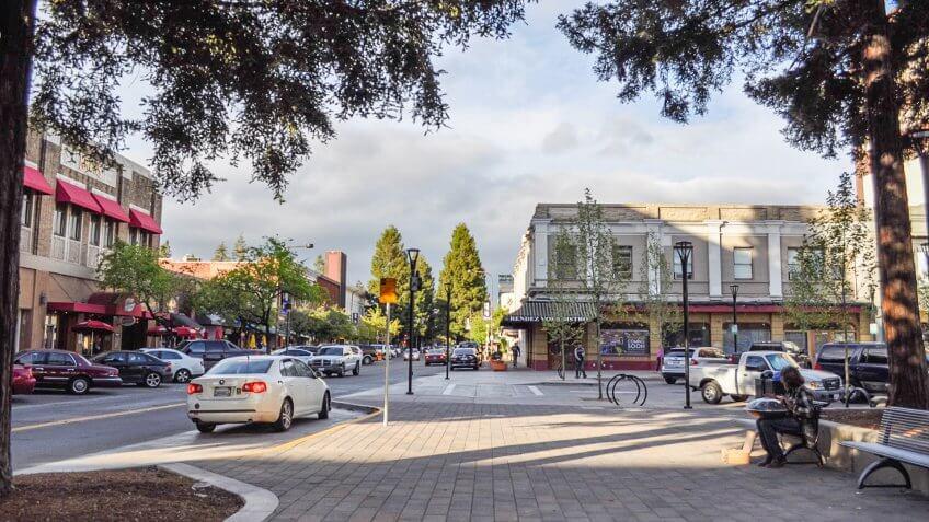 Santa-Rosa-CA