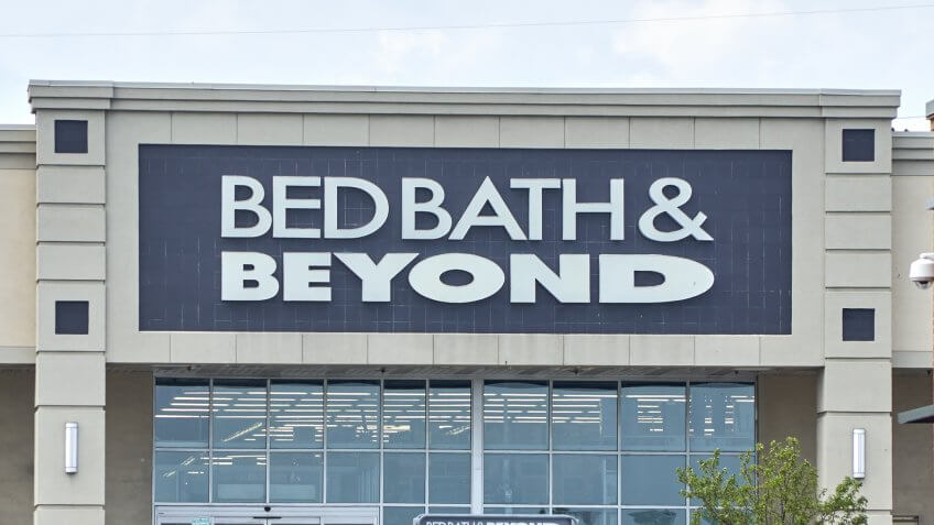 Bed Bath And Beyond Christmas Eve Hours.Last Minute Shoppers Here S Every Store With Christmas Eve