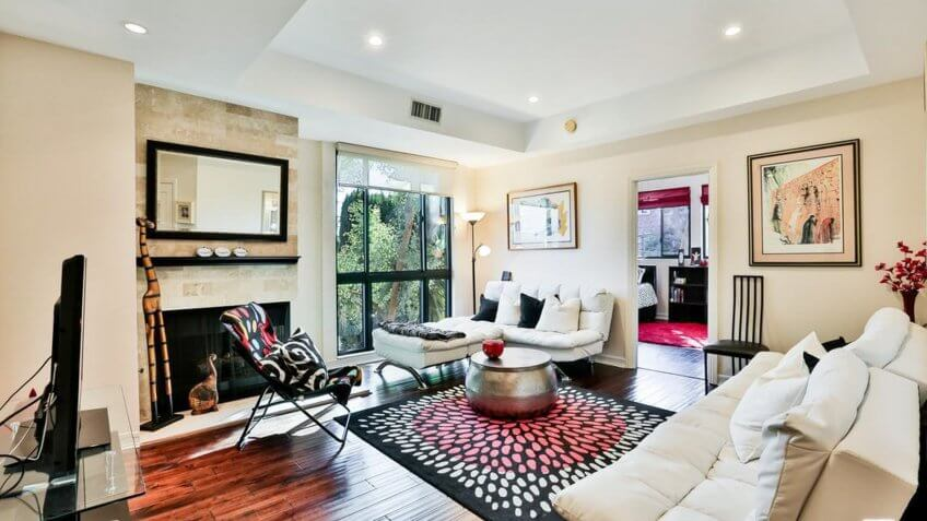 Beverly Hills California, Redfin