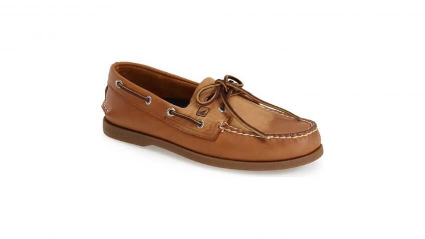 Sperry-Authentic-Original-Boat-Shoe