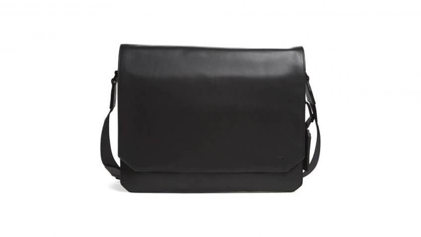 Vince-Camuto-Tolve-Leather-Messenger-Bag