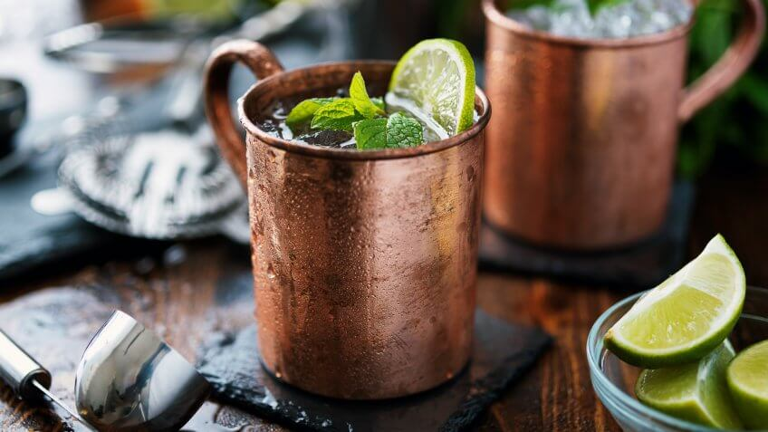 alcohol-moscow-mule
