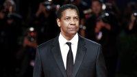 Denzel Washington Net Worth: From 'Glory' to 'The Equalizer 2'