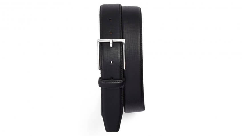 Nordstrom-Leather-Belt