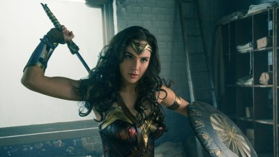 Hollywood Had it Wrong: Study Reveals Movies Starring Women Earn More