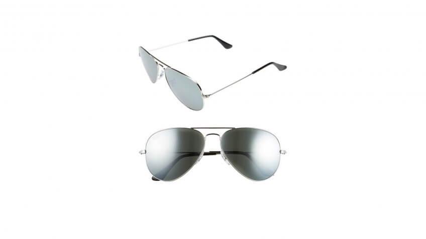 Ray-Ban-Original-Aviator-58mm-Sunglasses