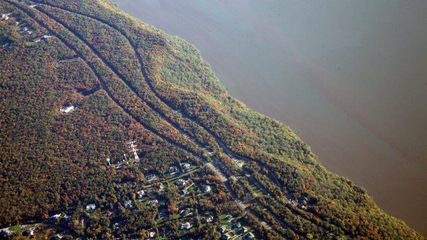 New-Jersey-Alpine