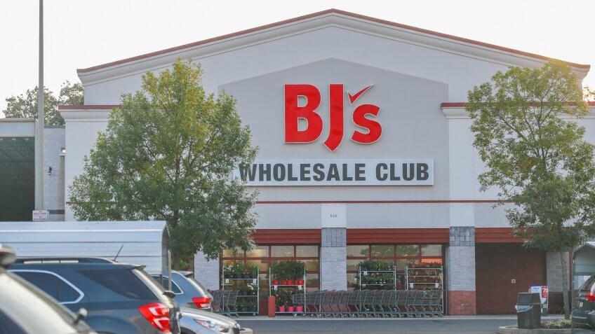 BJs-Wholesale-Club