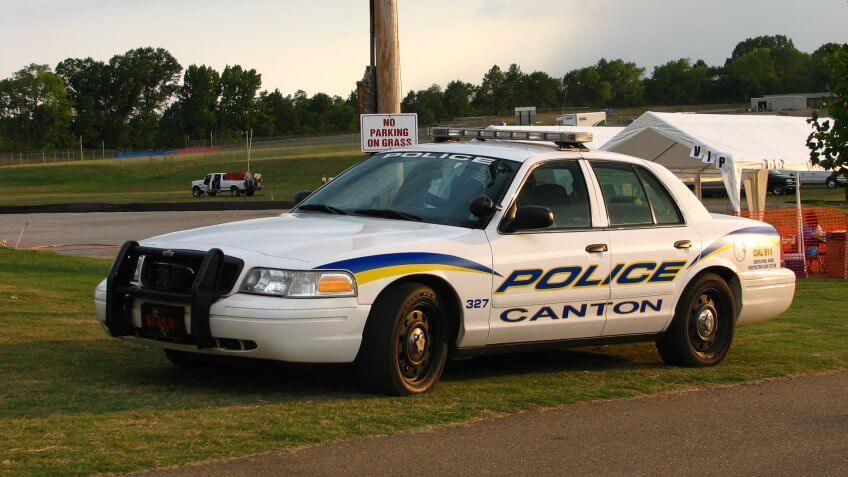 Mississippi, police