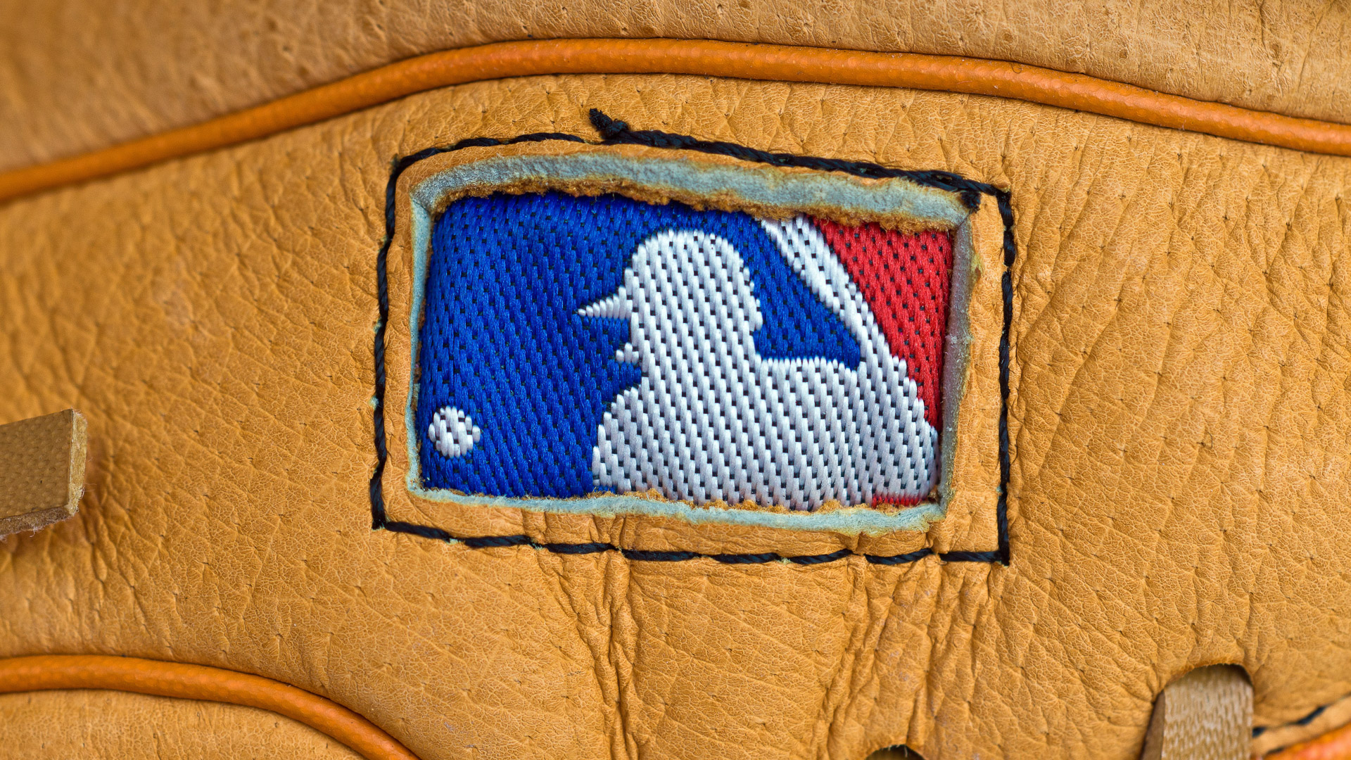 What a Canceled Season Costs the NBA, MLB, NHL and Other Leagues