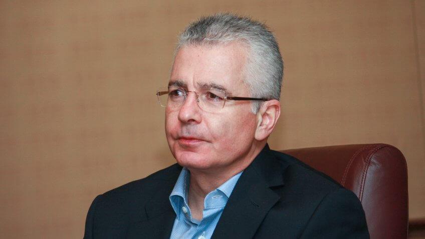 Kirill-Tatarinov
