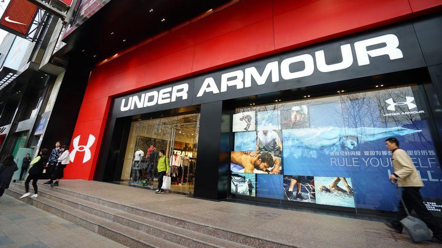 Under-Armour