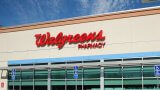 How Much Is Walgreens Worth?