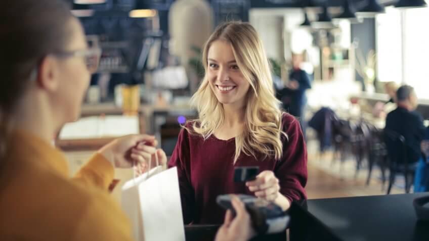 woman-shopping-credit-card