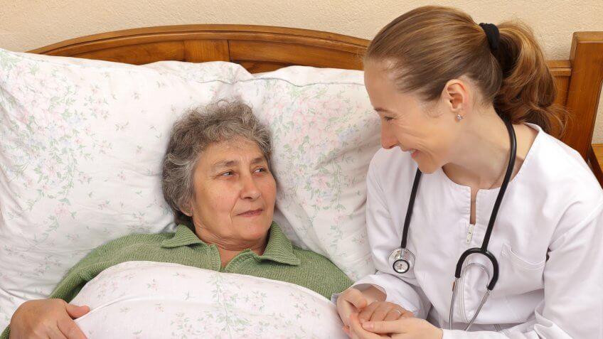 home-health-aid