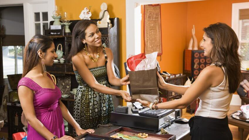 retail-sales-worker