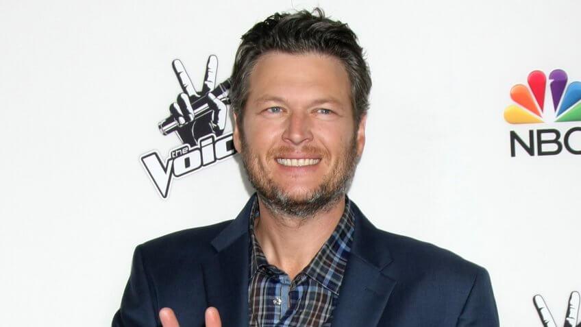 The-Voice-Blake-Shelton
