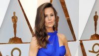 36 Celebrities Who Use Their Wealth to Pay It Forward