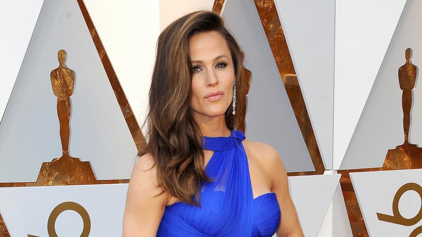 Jennifer-Garner-Oscars