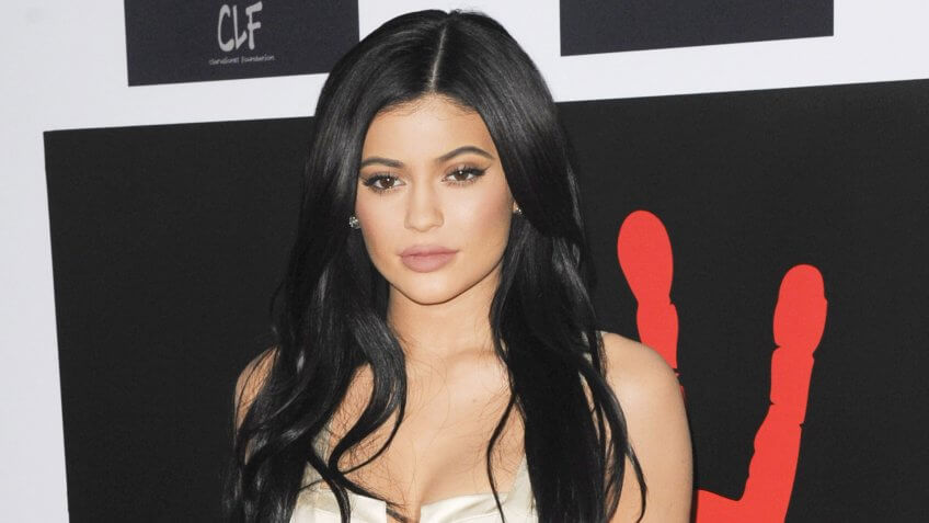 Kylie Jenner and 19 Other Extremely Successful Celebrity Entrepreneurs