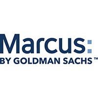 Marcus by Goldman Sachs logo 2017