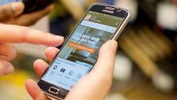 4 Best Home Depot Credit Card Offers