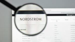 How to Make a Nordstrom Credit Card Payment