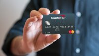 How to Get Your Capital One Credit Card Application Approved