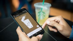 Starbucks Credit Card Rewards Review: Points and Freebies for Coffee Lovers