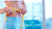 Free Weight Loss Programs to Help You Keep Your New Year's Resolution