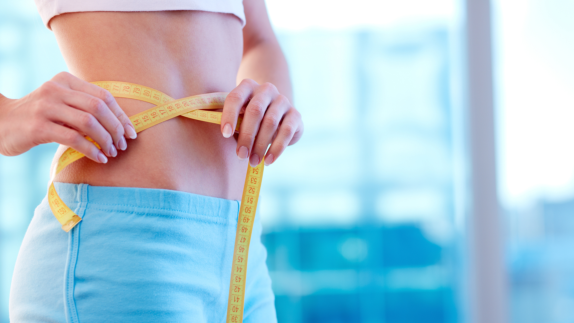 Free Weight Loss Programs To Help You Keep Your New Year S