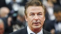 The Young, the Rich and the Divorced: Richest Hollywood Ex-Husbands