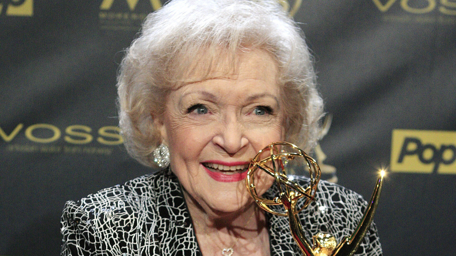 Betty White, Cher and 38 More of the Richest Stars Over 70