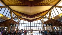 Top 10 Cheapest Airports in the US
