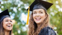 From Elementary to College: Average Cost of Education in Every State