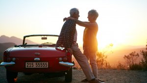 10 Ways to Have a Worry-Free Retirement