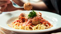 Snag a Deal on Spaghetti and More for National Spaghetti Day 2018