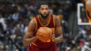 Tristan Thompson Net Worth: Is Khloe Kardashian's Baby Daddy Richer Than Lamar?